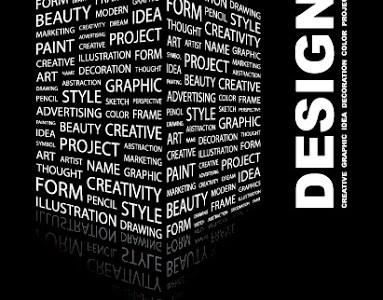 Komunikasi Desain Visual