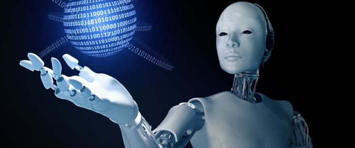 Artificial Intelligence pada Game
