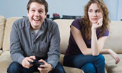 Kasus Efek Positif dan Negatif dari Game