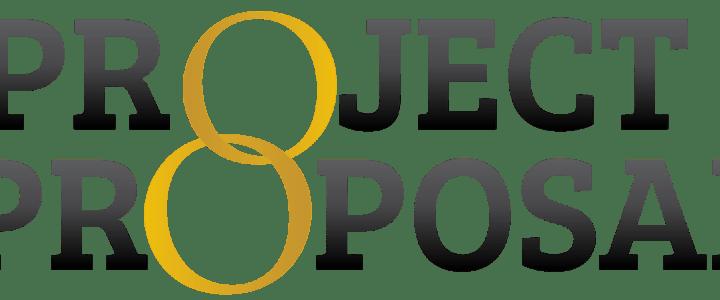 Proposal Proyek Aplikasi Sistem