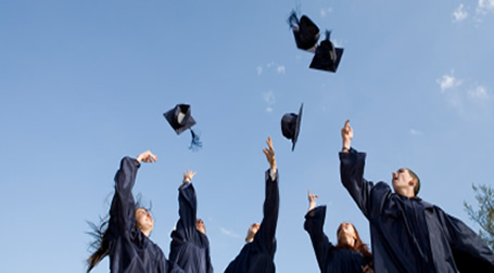 allied-health-graduate
