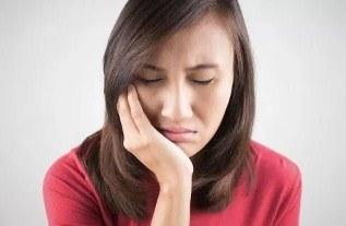 Tips Mengobati Sakit Gigi yang Tidak Kumat Lagi