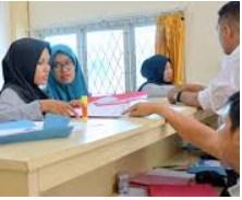Syarat dan Cara Daftar Ujian Masuk 57 Pergururan Tinggi Keagamaan Islam Negeri Di Indonesia 2018
