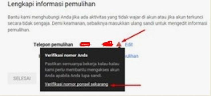 cara membuat gmail dengan mudah 8