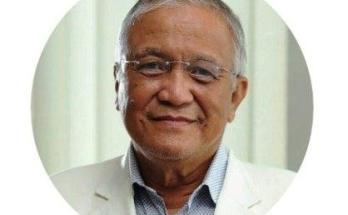 Materi Kelas X Bahasa Indonesia Pengertian, Struktur, Karakter dan Contoh Biografi