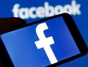 Syarat Bantuan Rp 30 Juta dari Facebook untuk UMK Indonesia