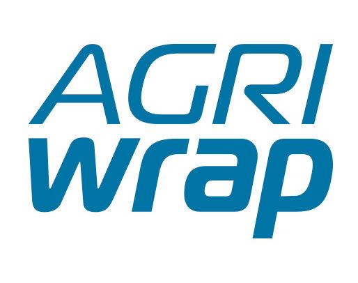 AgriWrap