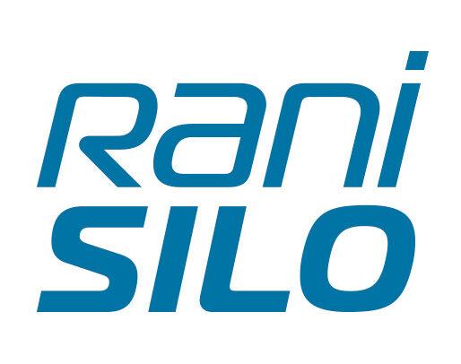 RaniSilo
