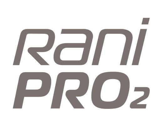 RaniPro2