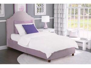 Tempat Tidur Roxane Minimalis