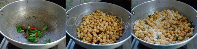 channa-dal-south-indian-recipe