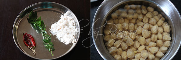 channa-sundal-preparation