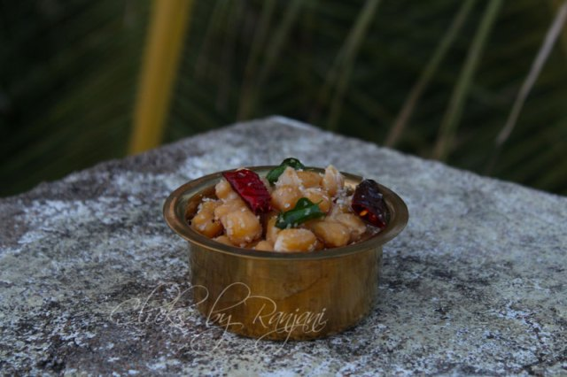 recipe-for-channa-sundal