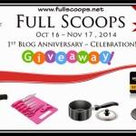 FullScoops