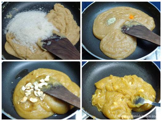 step-by-step-apple-halwa-recipe