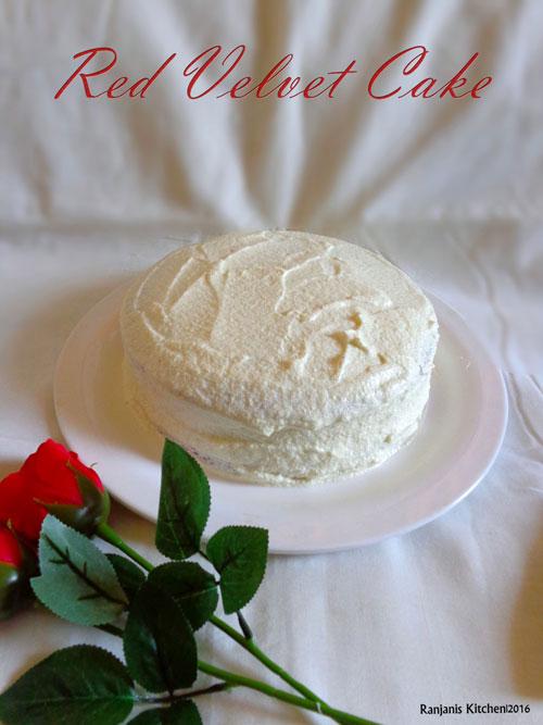 Red-velvet-cake-recipe
