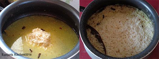 preparation-of-ghee-rice