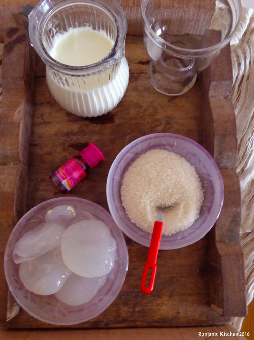 homemade-nungu-rosemilk