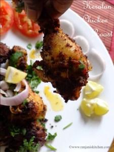 keralan-nadan-chicken