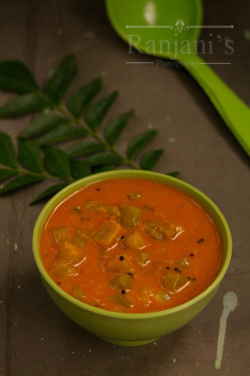 Keerai-thandu-recipe