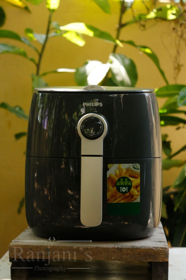 Philips-air-fryer-review