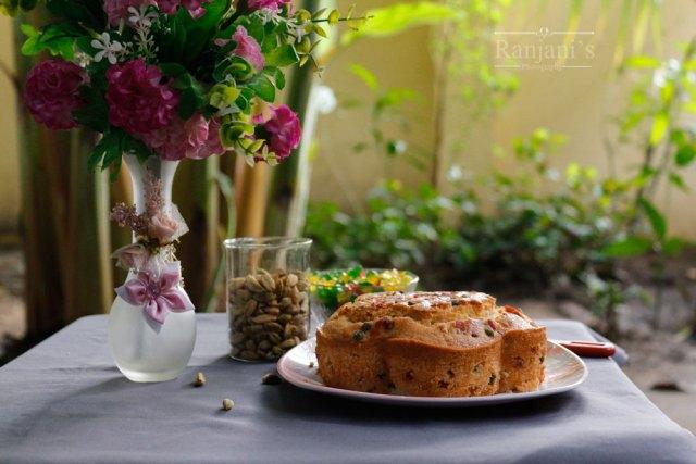 cardamom-tutti-frutti-cake-recipe