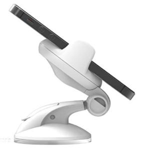 iottie easy flex 3 car mount holder