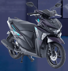 Best Yamaha Motorcycles & Scooters | rank1one com