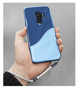 ringke wave case for s9 plus