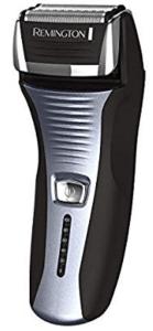 remington electric shaver for men