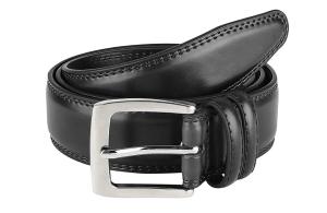 prospero comfort men belt