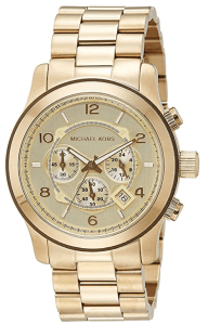 0cf4a405f215 Michael Kors Men Watch  Top 10 michael kors watch for men