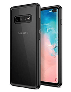 maxboost hyperpro for s10 plus