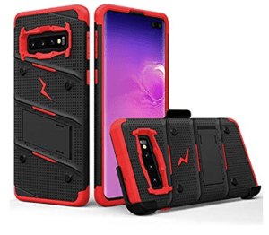 zizo bolt case