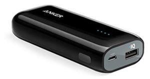 anker candy bar sized power bank