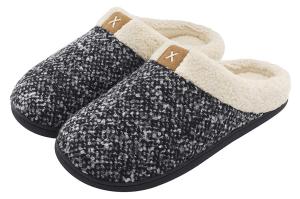 ultraideas house slippers