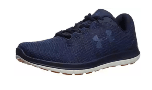 under armour men remix sneaker