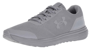 UA surge women shoes