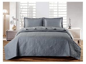 mellani bed sheets