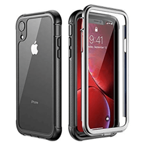 atop case for iphone xr