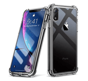 beikell iphone xr case