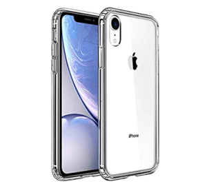 mkeke case for iphone xr