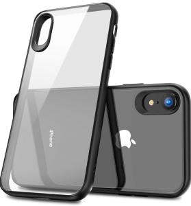 tozo clear case