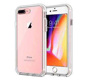 jetech case iphone 7 plus