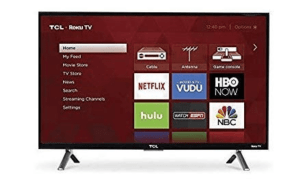 tcl 49 inch tv
