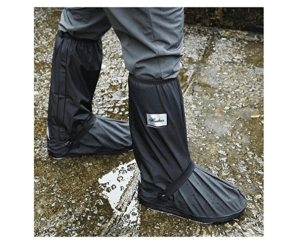 boots shoe covers