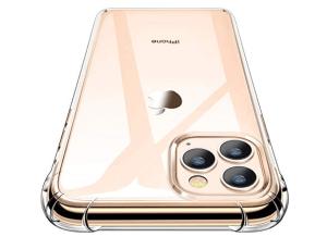 canshn case iphone 11