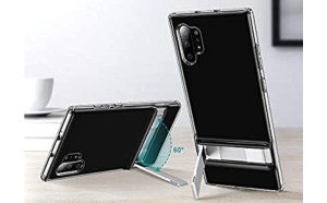 Case for note 10 plus