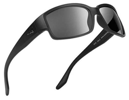 Kastking sunglasses