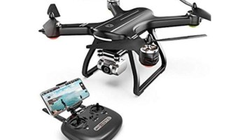 Drone Price in UK: See it here all the Best Drone in UK